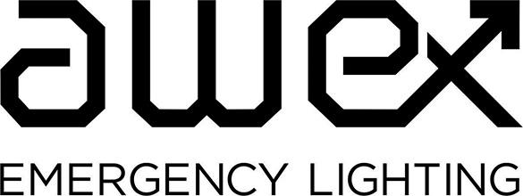 Awex Emergency Lighting